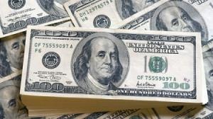 jobs_that_pay_cash
